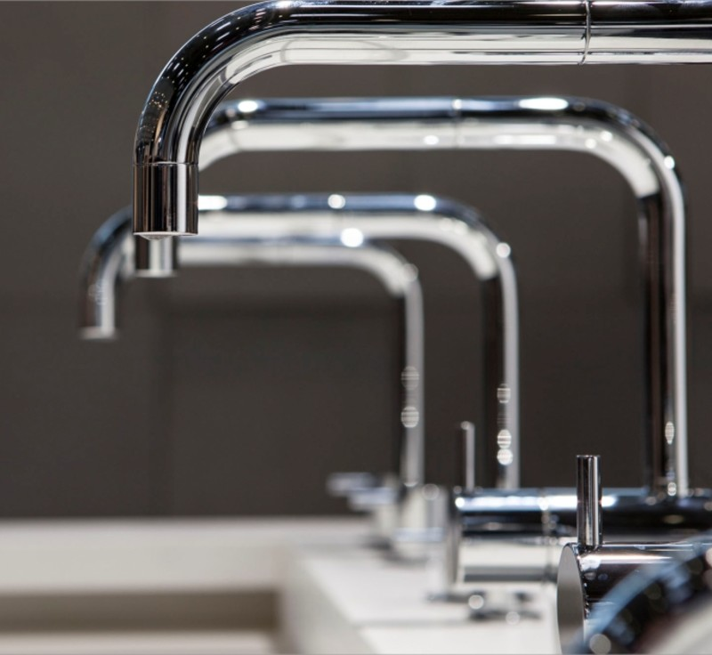 How to Choose The Bathroom and Kitchen Faucets Taps Suppliers and Manufacturers in Sao Paulo,Brazil