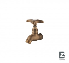 LC-7006 Water Washing Machine Taps