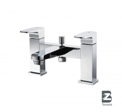 TB-9006  Bathroom Bathtub Taps