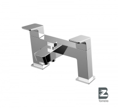 TB-9007  Bathroom Bathtub Taps