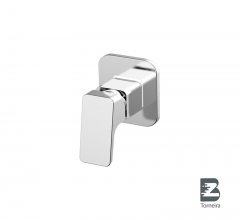 RA-9008 Bathroom Wall Mounted Tub and Shower Faucet