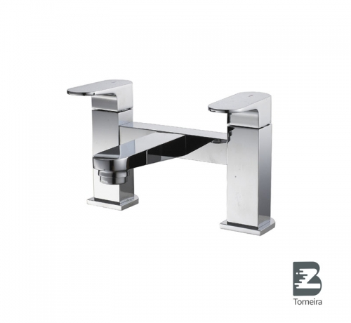 TA-9006 Bathroom Bathtub Taps