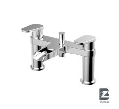 TB-9010 Bathroom Bathtub Taps