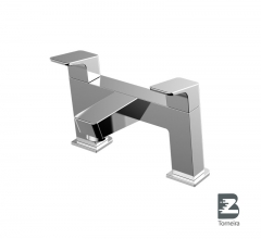 TA-9007  Bathroom Bathtub Taps