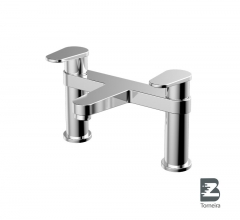 TA-9009  Bathroom Bathtub Taps
