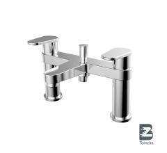 TB-9009 Bathroom Bathtub Taps
