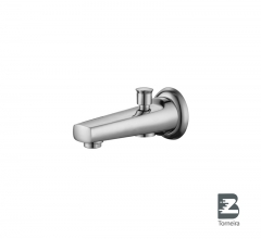 R-7006 Bathroom Wall Mounted Tub and Shower Faucet