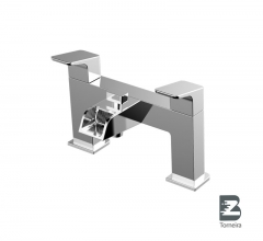 TB-9008 Bathroom Bathtub Taps