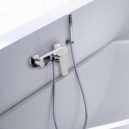 How to buy Bathroom and Kitchen Faucets Taps from China Manufacturers in Sao Paulo,Brazil?