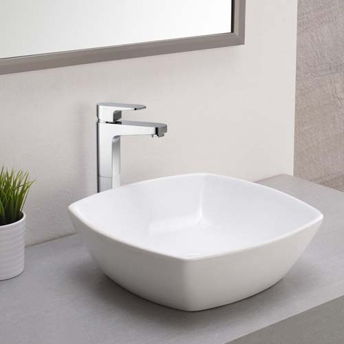 What is FAQ from China Bathroom Kitchen Suppliers in Sao Paulo,Brazil?